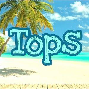 TOPS  @regiTN